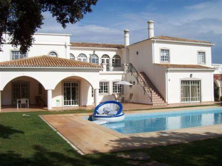 Image 2, 5 Bedroomed Villa : BV1468