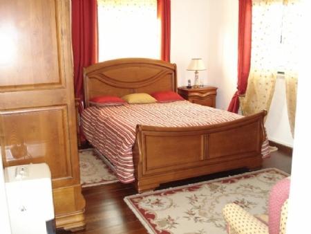 Image 3, 4 Bedroomed Villa : AV382
