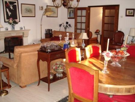 Image 5, 4 Bedroomed Villa : AV382