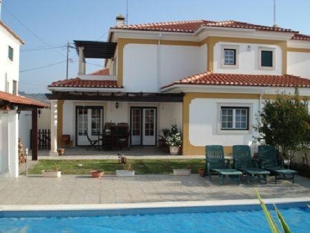 Image 6, 4 Bedroomed Villa : AV382