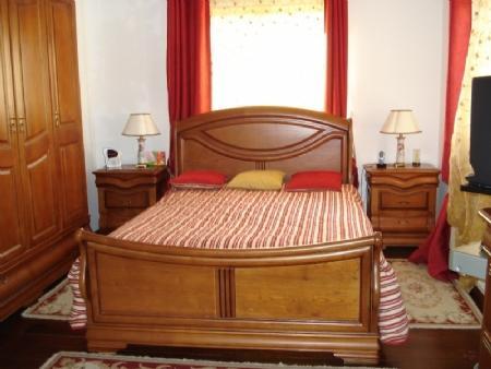 Image 8, 4 Bedroomed Villa : AV382