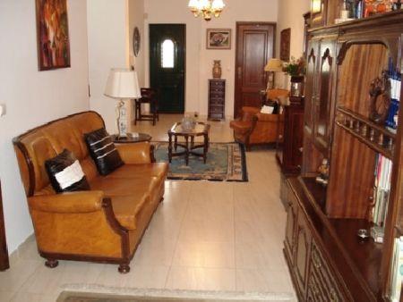 Image 9, 4 Bedroomed Villa : AV382