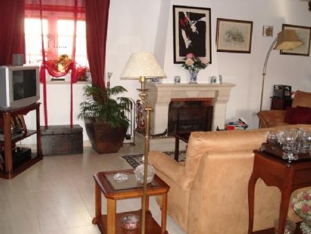 Image 10, 4 Bedroomed Villa : AV382