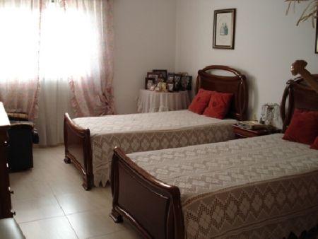 Image 15, 4 Bedroomed Villa : AV382