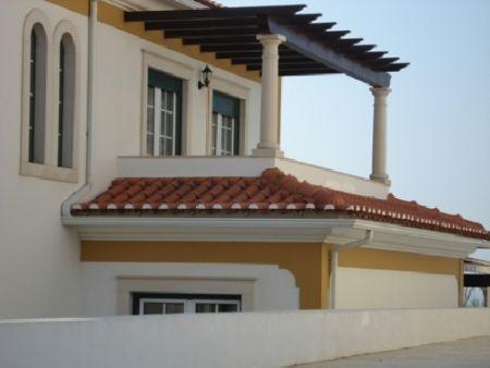 Image 16, 4 Bedroomed Villa : AV382