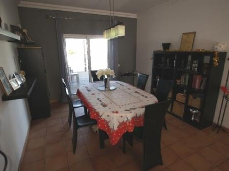 Image 7, 3 Bedroomed Townhouse : DV5971
