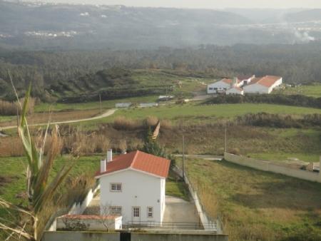 Image 3, 3 Bedroomed Villa : AV1034