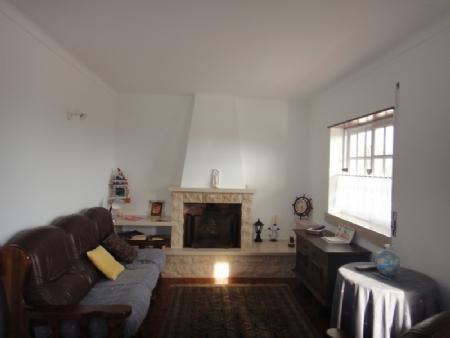 Image 4, 3 Bedroomed Villa : AV1034