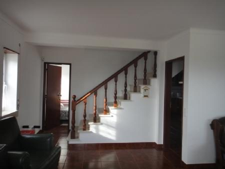 Image 5, 3 Bedroomed Villa : AV1034