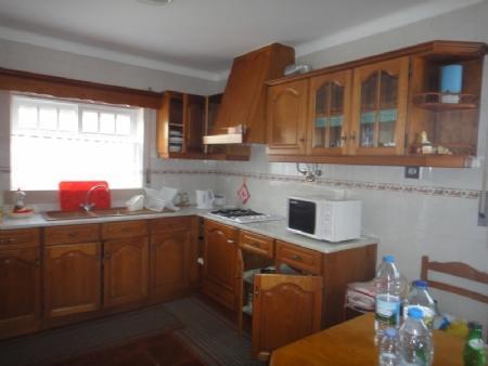 Image 6, 3 Bedroomed Villa : AV1034