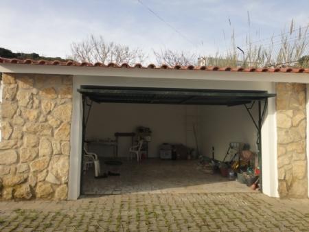 Image 7, 3 Bedroomed Villa : AV1034