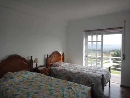 Image 9, 3 Bedroomed Villa : AV1034