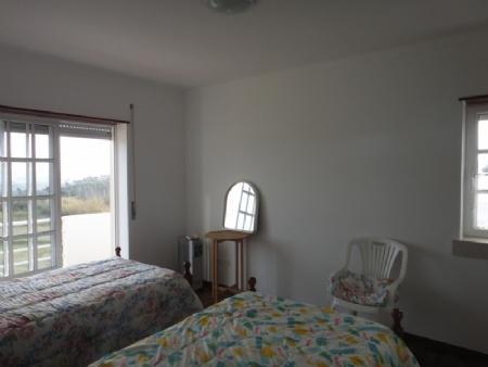 Image 10, 3 Bedroomed Villa : AV1034