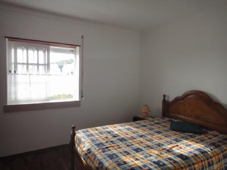 Image 11, 3 Bedroomed Villa : AV1034