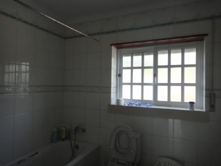 Image 12, 3 Bedroomed Villa : AV1034