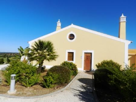 Image 1, 1 Bedroomed Townhouse : GV028