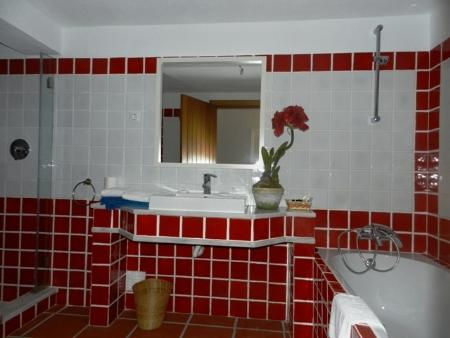 Image 7, 1 Bedroomed Townhouse : GV028
