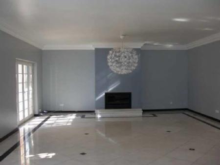 Image 2, 4 Bedroomed Villa : AV1296