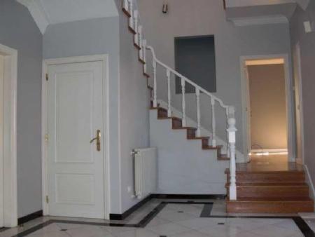 Image 5, 4 Bedroomed Villa : AV1296