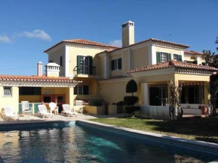 Image 9, 4 Bedroomed Villa : AV1296