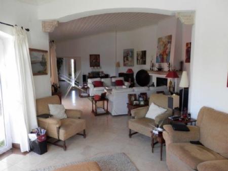 Image 5, 5 Bedroomed Villa : AV1295