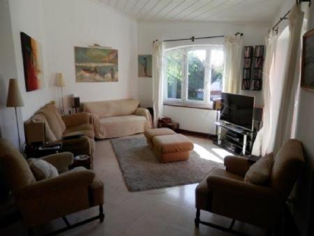 Image 6, 5 Bedroomed Villa : AV1295