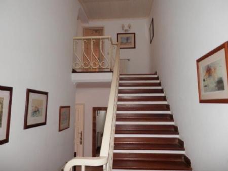 Image 8, 5 Bedroomed Villa : AV1295
