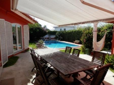 Image 9, 5 Bedroomed Villa : AV1295