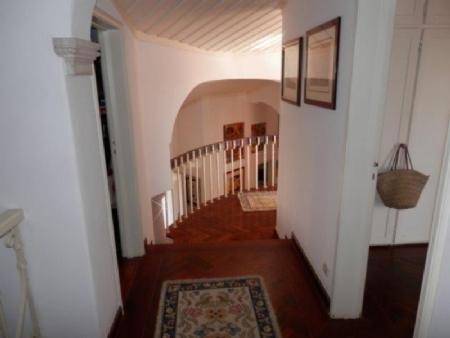 Image 11, 5 Bedroomed Villa : AV1295