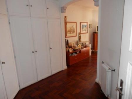 Image 12, 5 Bedroomed Villa : AV1295