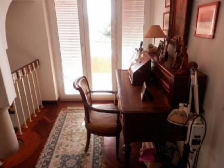 Image 15, 5 Bedroomed Villa : AV1295