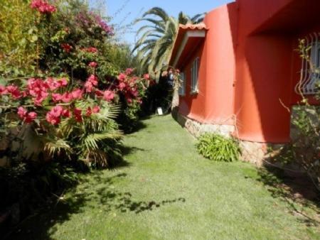 Image 18, 5 Bedroomed Villa : AV1295