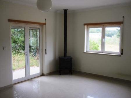 Image 2, 3 Bedroomed Villa : AV1364