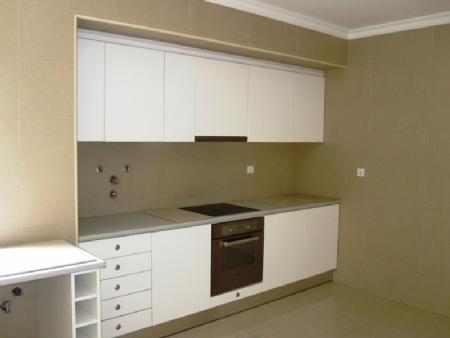 Image 3, 3 Bedroomed Villa : AV1364