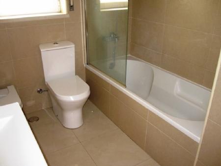 Image 4, 3 Bedroomed Villa : AV1364