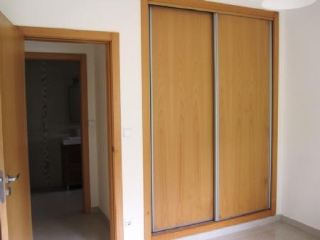 Image 5, 3 Bedroomed Villa : AV1364