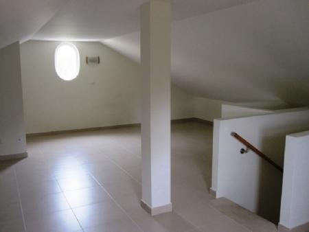 Image 6, 3 Bedroomed Villa : AV1364