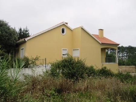 Image 7, 3 Bedroomed Villa : AV1364