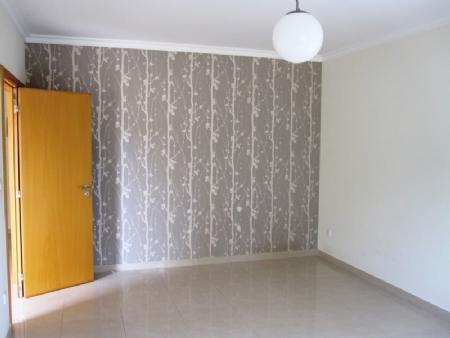 Image 8, 3 Bedroomed Villa : AV1364