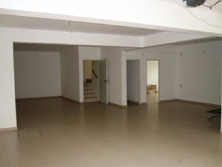 Image 10, 3 Bedroomed Villa : AV1364
