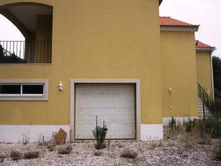 Image 12, 3 Bedroomed Villa : AV1364