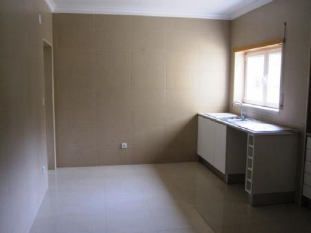 Image 13, 3 Bedroomed Villa : AV1364