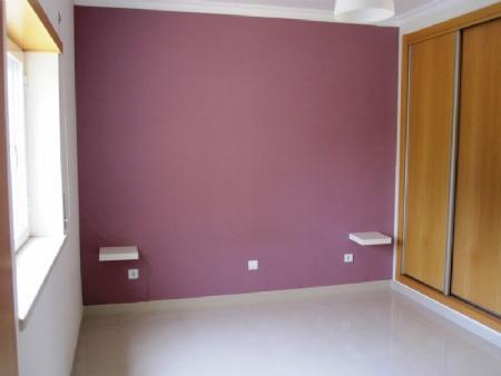 Image 14, 3 Bedroomed Villa : AV1364