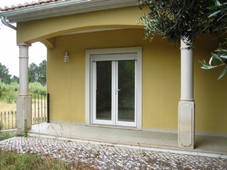 Image 20, 3 Bedroomed Villa : AV1364