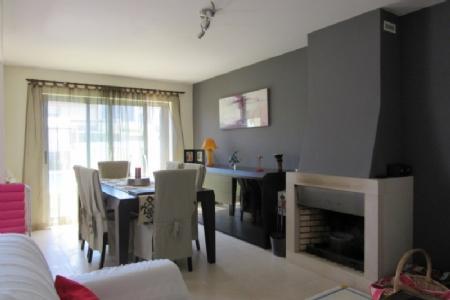 Image 2, 2 Bedroomed Villa : AV1362