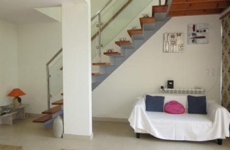 Image 4, 2 Bedroomed Villa : AV1362