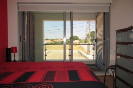 Image 8, 2 Bedroomed Villa : AV1362