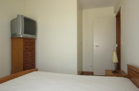 Image 10, 2 Bedroomed Villa : AV1362
