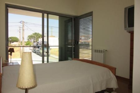 Image 11, 2 Bedroomed Villa : AV1362