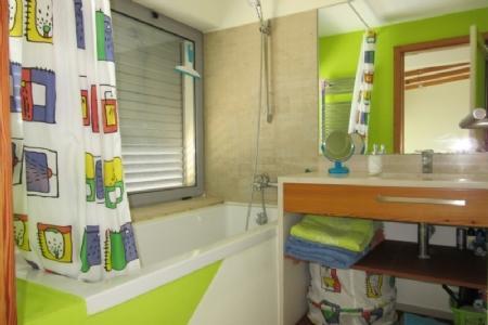 Image 12, 2 Bedroomed Villa : AV1362